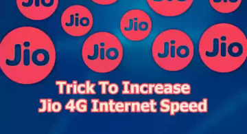 How to Increase Internet Net Speed Upto 80mbps