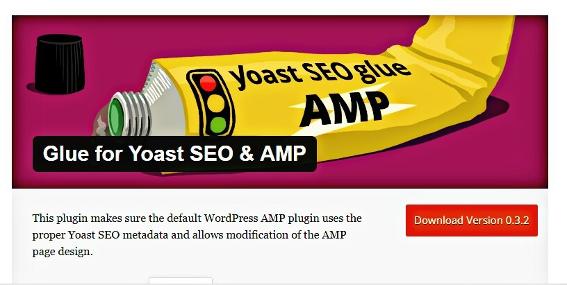 Amp, Accelerated Mobile Pages, Amp Design