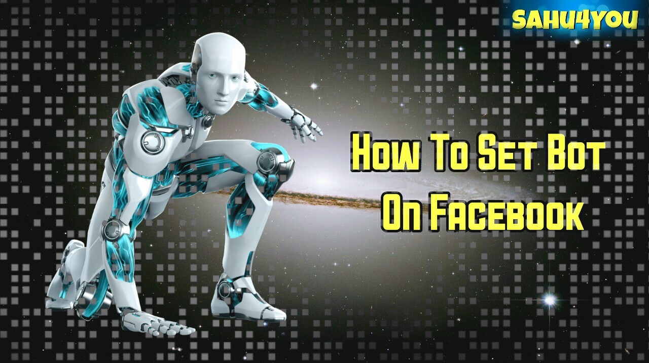 Facebook Bot Kaise Activate Kare, Auto Like Comment Ke Liye