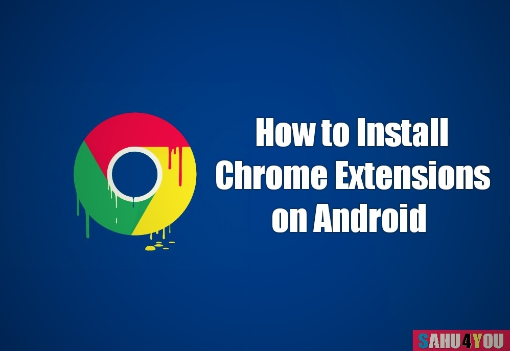 Android Phone Me Chrome Extension Install Aur Use Kaise Kare