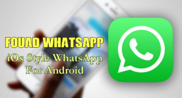 Android Me iPhone WhatsApp Download Kaise Kare