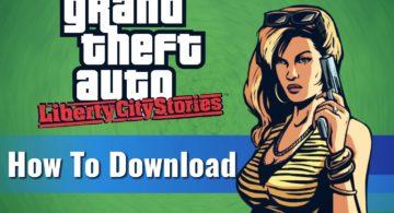 GTA Liberty City Game Android Me Download Kaise Kare