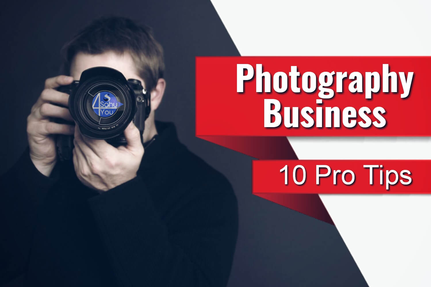 How to Promote Photography Business Ko Grow Kaise Kare