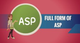 Full Form of ASP (Police) in Hindi