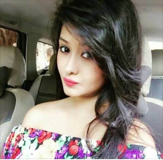 Stylish Girls Profile Pictures: Latest WhatsApp Dp Images 2018