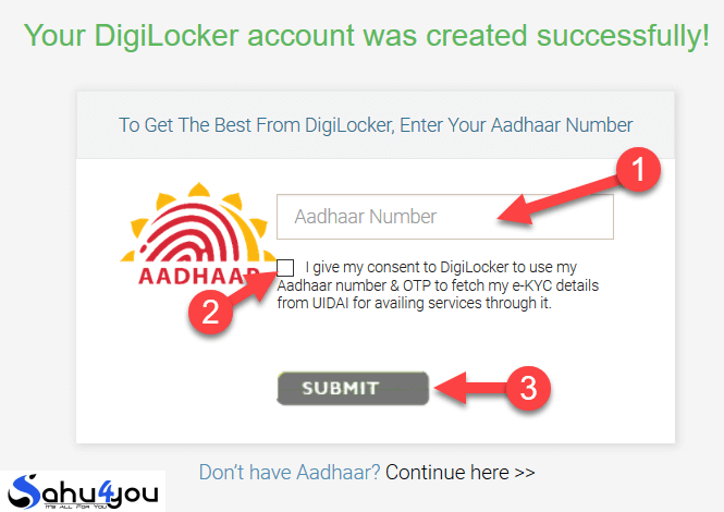 digilocker-create-account(1)
