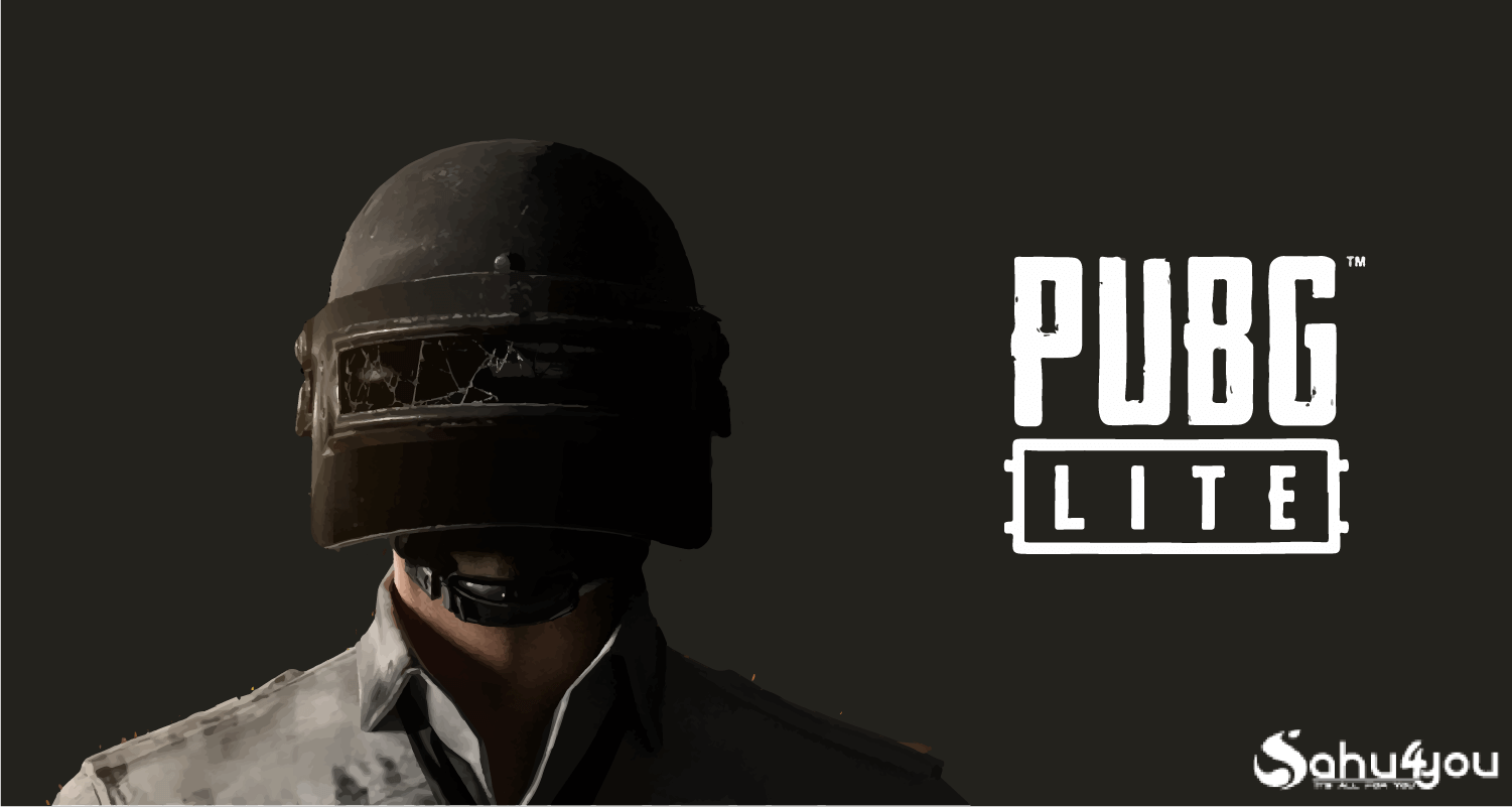pubg lite for pc install in india