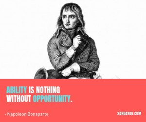napoleon bonaparte, love quotes, success quotes, revolution, history