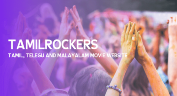 Tamilrockers download Tamil, Malayalam, Telugu, Hollywood, Bollywood, Hindi, English
