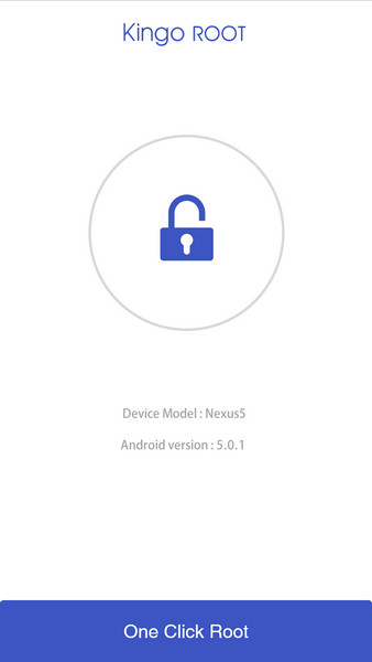 Android One Click Root Kaise Kare