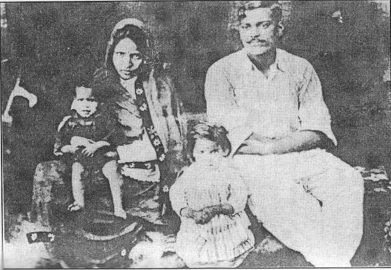 Chandrashekhar Azad Original Photos