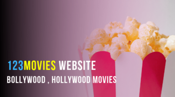 123Movies – Online Free Movies Download and Watch 2019