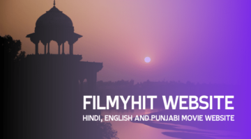 Filmyhit Bollywood, Punjabi, Hollywood Movies Online