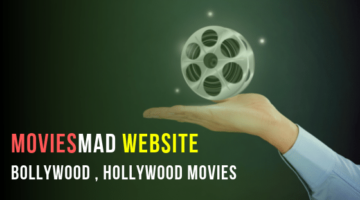 MovieMad Bollywood and Hindi Dubbed Hollywood Movies